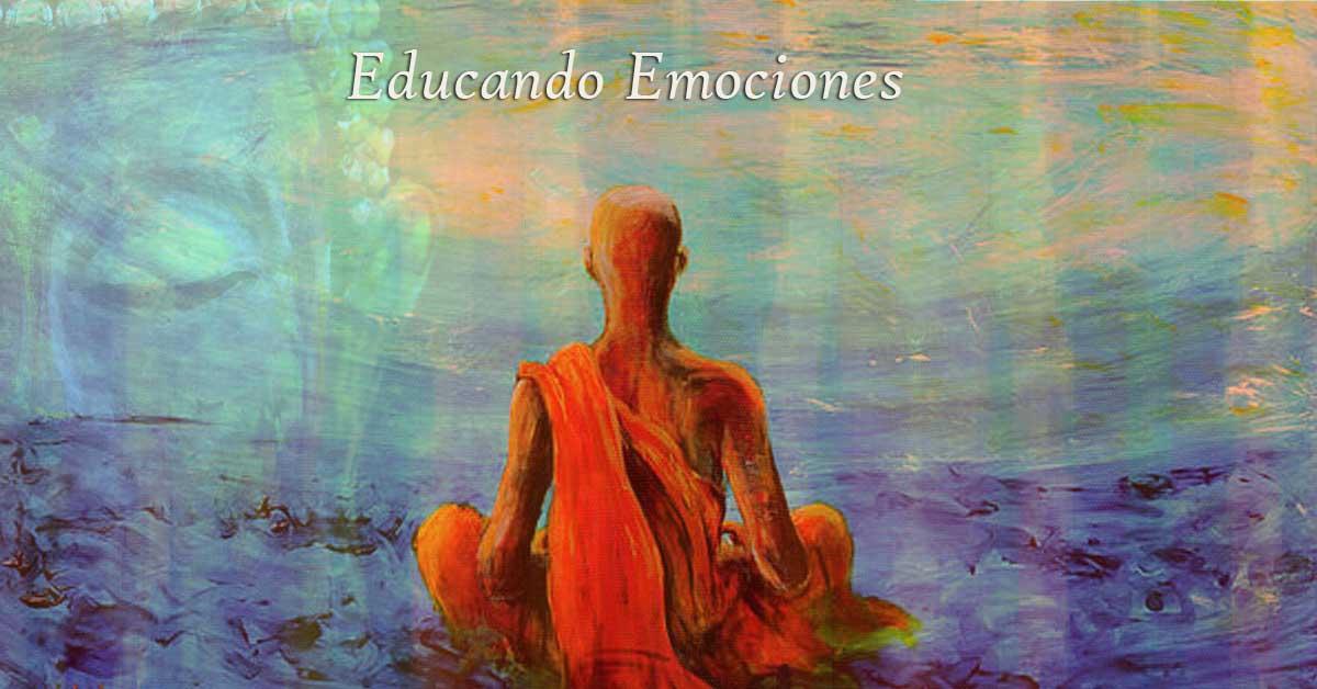 Educando Emociones