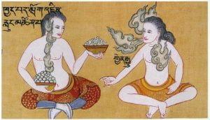 medicina-tradicional-tibetana