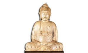 budismo&ciencia