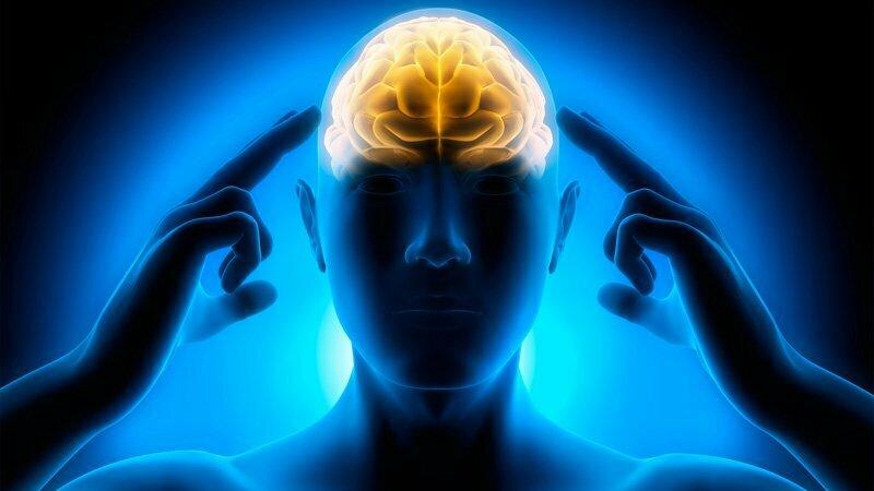 I Jornadas de Budismo y Ciencia- la mente I