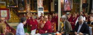jornadas-budismoyciencia