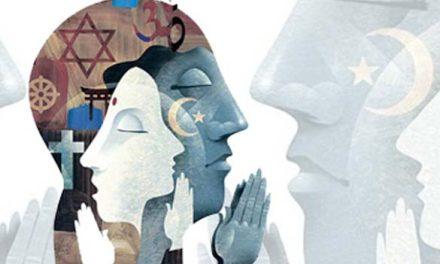 Sobre «La tolerancia»
