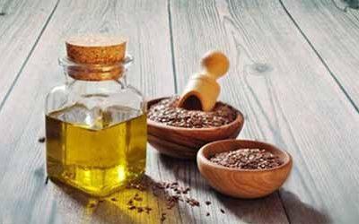 Un aceite y muchos usos