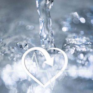 agua-fuente-de-salud