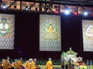 dalailamamilan2016