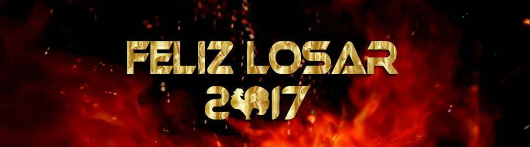 Losar – Año Nuevo Tibetano 2144