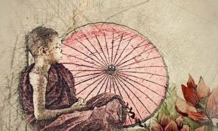 La Meditación, consejos para principiantes