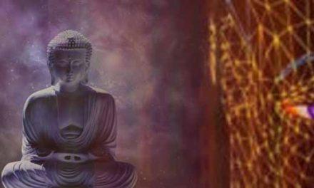Budismo &Ciencia: el observador y lo observado