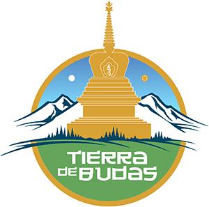 Inauguración Tierra de Budas