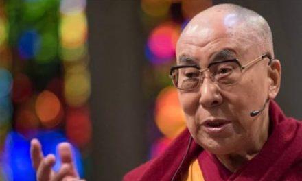 Un mensaje especial de Su Santidad el Dalai Lama sobre la pandemia de coronavirus