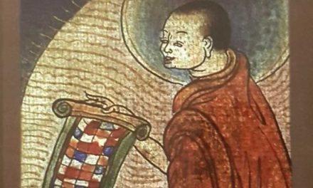 Relación entre la Medicina Tibetana y la Astrología